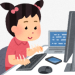 【愛知県名古屋市南部まとめ】緑区・瑞穂区・南区・熱田区の子ども向けプログラミング教室無料体験まとめ一覧!親子でプログラミング教育を先取り!